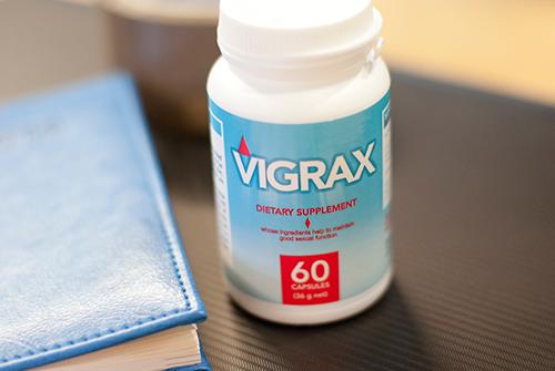 Bubuk viagra adalah