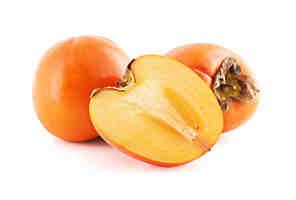 Kaki - owoc na komórki rakowe