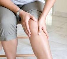 Jak powstaje reumatoidalne zapalenie stawów? Jak je leczyć?