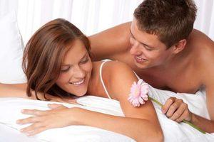 Jak, dzięki witaminom, poprawić męską seksualność?