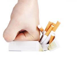 Jak się skutecznie uporać z nałogiem tytoniowym?