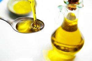 Doskonałe właściwości olejku rycynowego