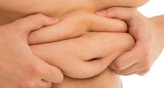 Diety cud – czy faktycznie działają?