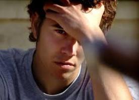Nadmierny stres przyczyną chorób cywilizacyjnych