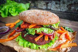 Produkty dla wegetarian i nie tylko