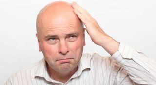 Jak szukać przyczyn bólu głowy?