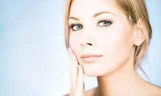 Suplementy poprawiające kondycję naszej skóry