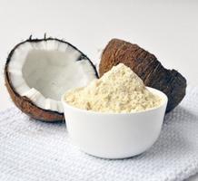 Mąka kokosowa – świetna alternatywa w kuchni
