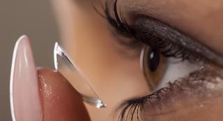 Proste ćwiczenia na poprawę wzroku
