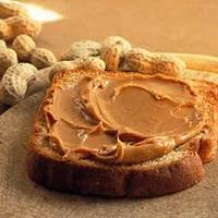 Zdrowsze zamiennik nutelli na zdrowe, energetycznie śniadanie!