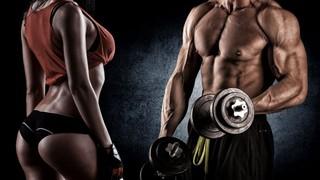Wieprzowina a budowanie masy mięśniowej