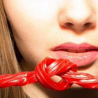Wąskie usta nie muszą już być problemem! Zabiegi powiększania ust