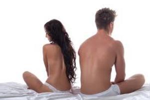 Czym jest zaburzenie erekcji?