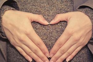 23 tydzień ciąży – ciesz się ciążą i urokami drugiego trymestru