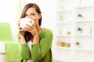 Czystek jako naturalny środek wzmacniający odporność