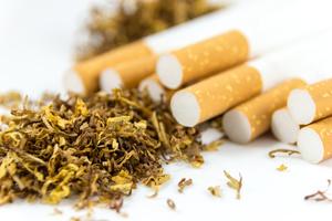 Mówiąc STOP nikotynie -  czyli dlaczego warto rzucić palenie i… jak to zrobić