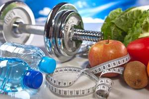 Jakie suplementy diety powinien wybrać początkujący kulturysta?