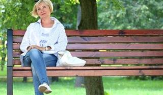 Menopauza i jej pierwsze oznaki