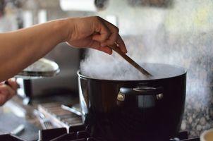 Tradycyjna kuchnia w wersji slow