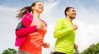 Wpływ biegania na mięśnie i psychikę