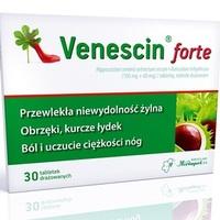Venescin Forte