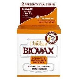 Biovax