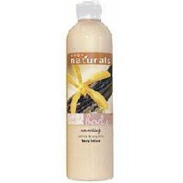 Vanilla & Soy Milk, Nourishing Body Lotion
