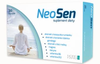NeoSen