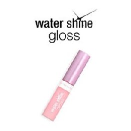 Water Shine Gloss