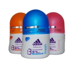 Intensive 24h Performance extra protection