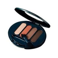 True Colour Eyeshadow