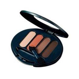 True Colour Eyeshadow