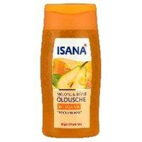 Isana, Öl Dusche Melone & Birne