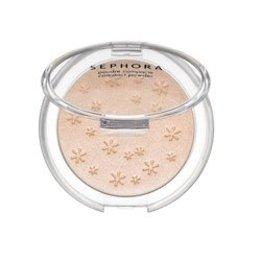 Enlightening Shimmer Compact Powder