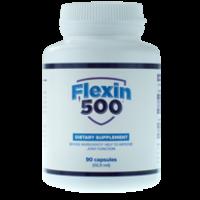 Flexin 500