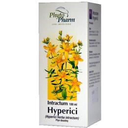 Intractum Hyperici