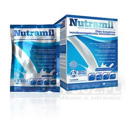 Olimp Nutramil