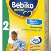 Bebiko Comfort 2