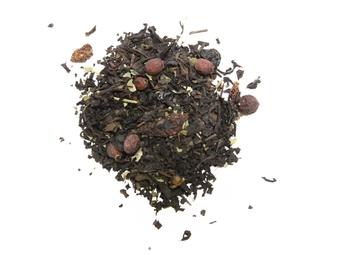 Herbata Królewska