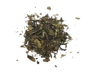 Herbata Pai Mu Tan