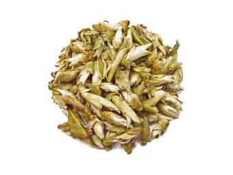 Herbata Wild Tea Buds