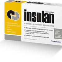 Insulan