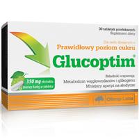 Olimp Glucoptim