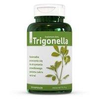Trigonella