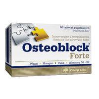 Olimp Osteoblock Forte