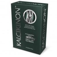 Kalcikinon