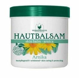 Balsam Herbamedicus