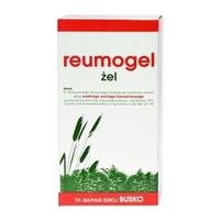 Reumogel