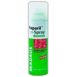 Reparil Ice-Spray
