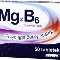 Mg Z B6